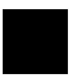 Сферические фото интерьеров помещений